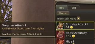 [TUTORIAL] Skills 7952883